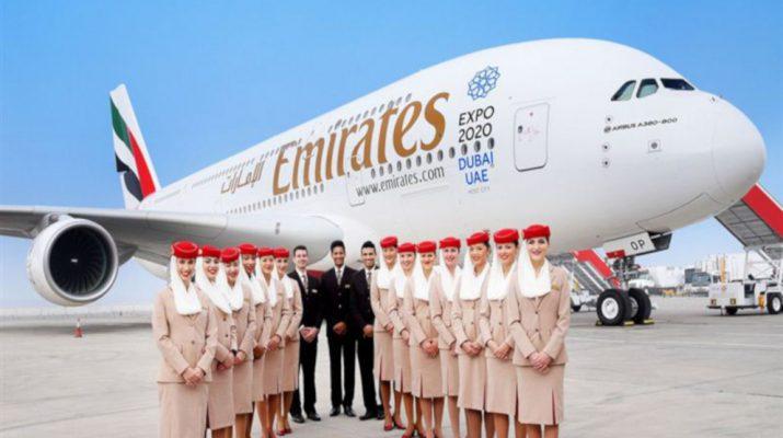 Foto Le 20 compagnie aeree più baby friendly