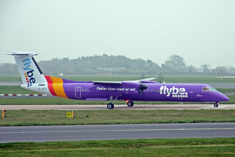 Le 20 compagnie aeree più baby friendly