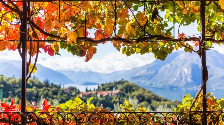 Foto 8 viaggi on the road nell'Italia più spettacolare