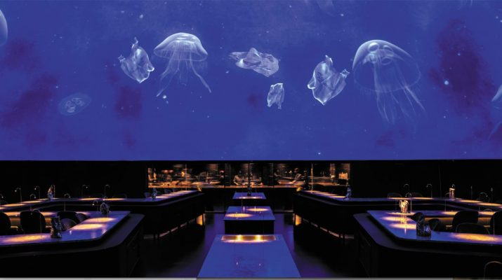 Foto Copenaghen: i nuovi ristoranti