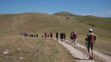 Cammino-Terre-Mutate-Tappa-13-Mascioni-Collebrincioni-81