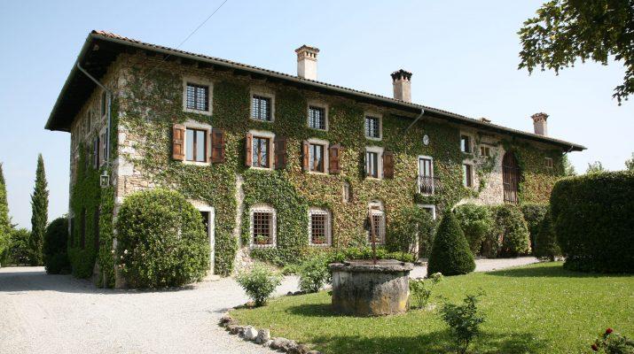 Foto Castelli Aperti FVG: il Friuli e i suoi manieri più belli