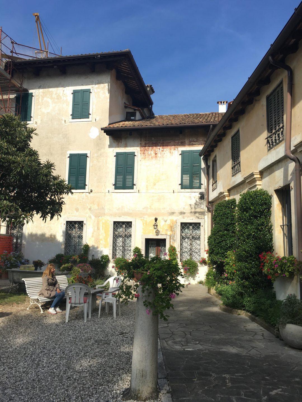 Castelli Aperti FVG: il Friuli e i suoi manieri più belli