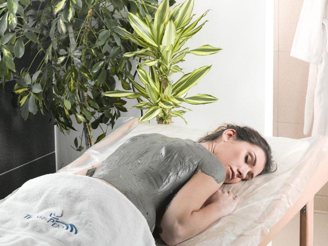 I migliori centri per le cure termali in Italia