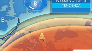meteo-venerdweekend-3bmeteo-95628