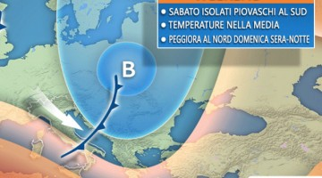 meteo-weekend-3bmeteo-95402