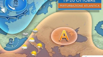 tendenza-meteo-per-il-weekend-3bmeteo-95910