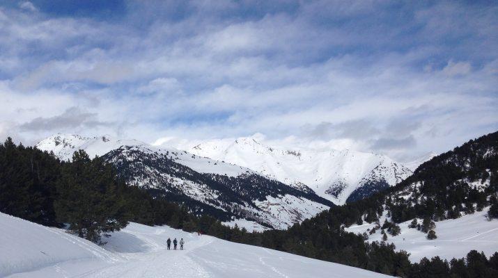 Foto Sciare low cost in Europa