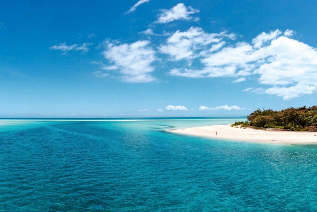 Inverno al caldo: spiagge da sogno dove svernare