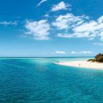 Inverno al caldo: spiagge da sogno su cui svernare