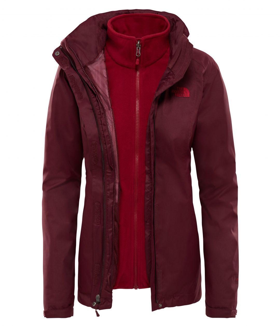 Inverno: giacche e accessori tecnici per la neve, il vento, il freddo