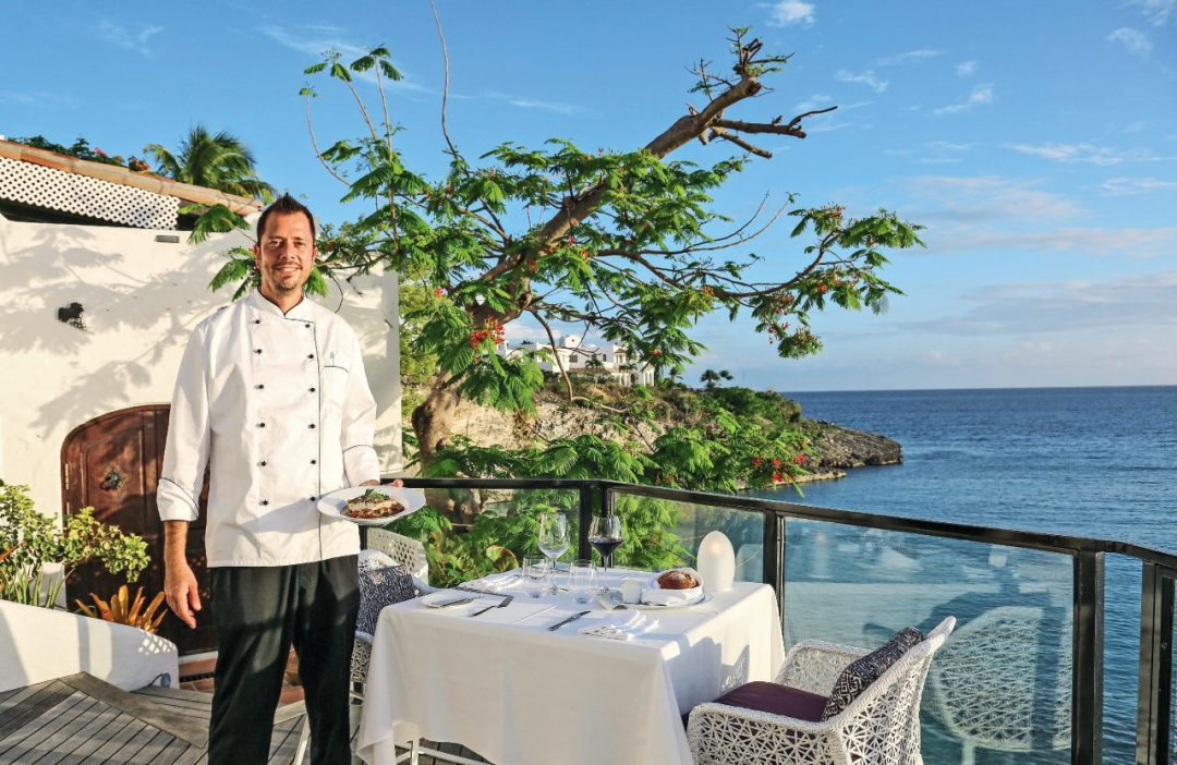 Caraibi, ritorno nel paradiso delle Piccole Antille