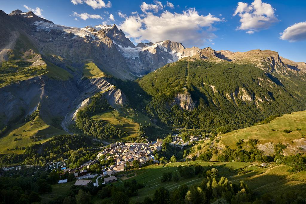 I villaggi più belli di Francia