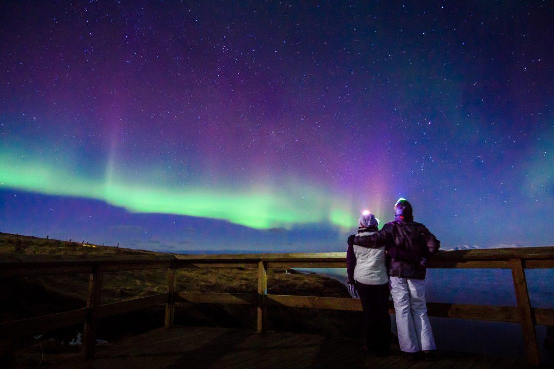 Foto tour alle Lofoten, Norvegia