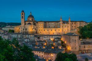 Weekend: mete per i fine settimana del 2020 in Italia e in Europa