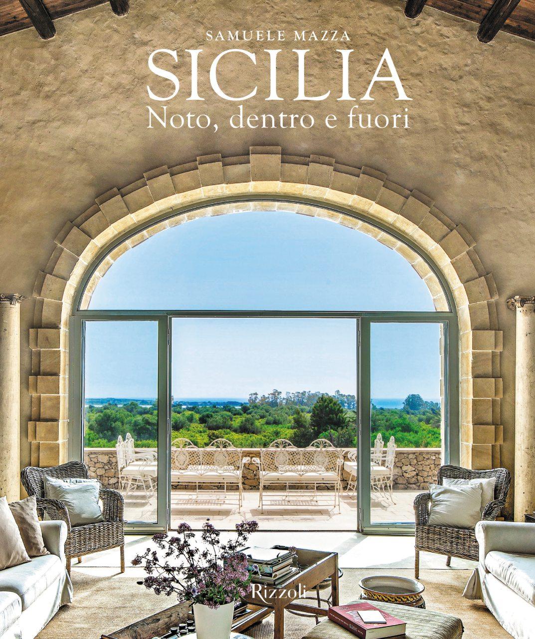 Migliori Libri Interior Design 50 migliori libri di viaggio da leggere e regalare a natale