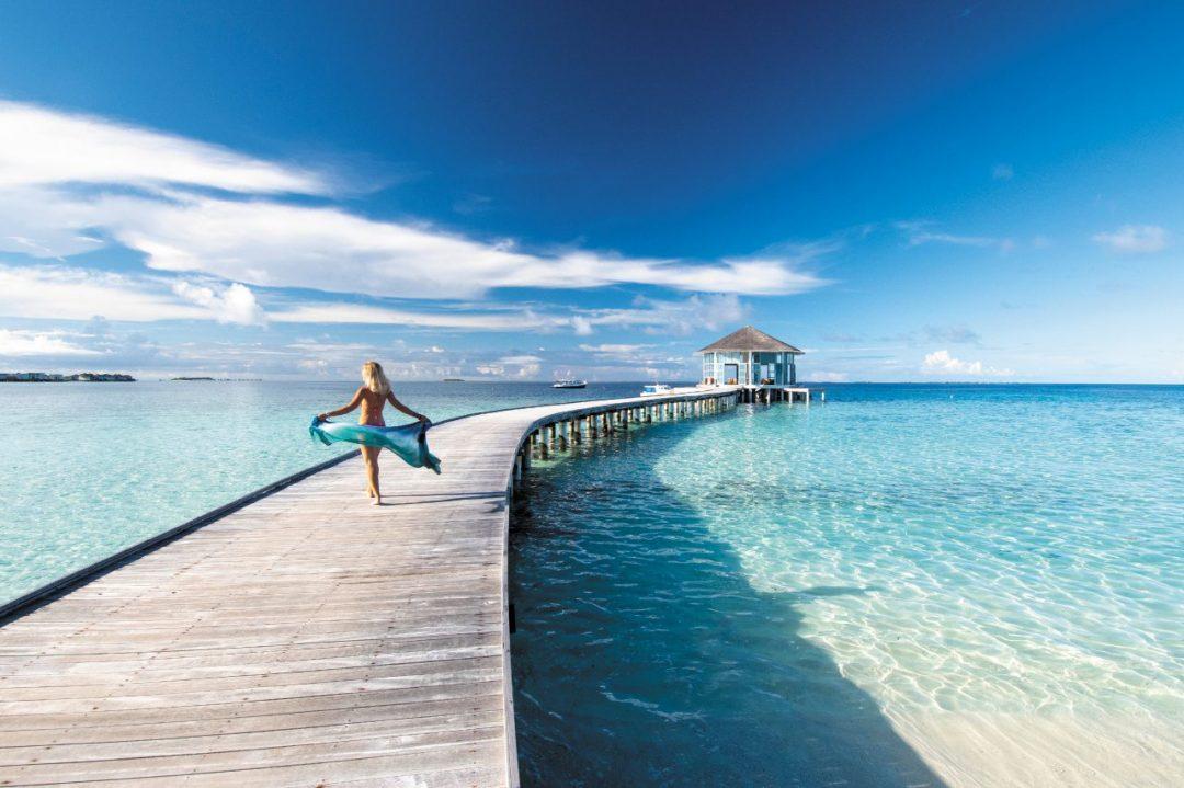 Maldive, resort da sogno ed esperienze autentiche
