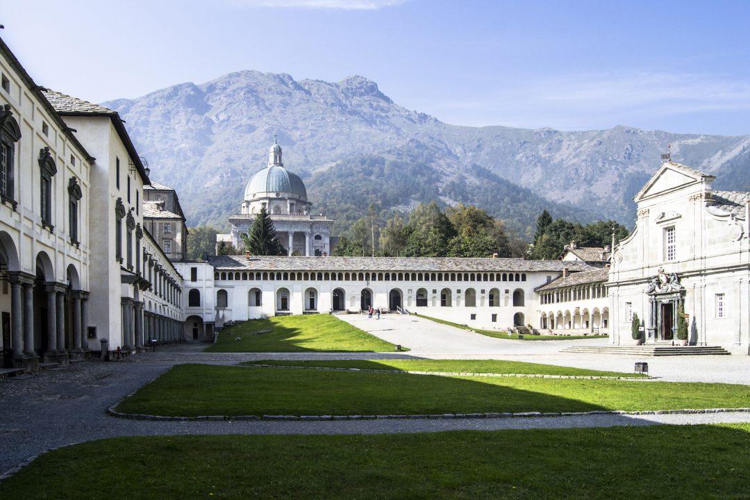 Meraviglie del Piemonte: alla scoperta del Barocco
