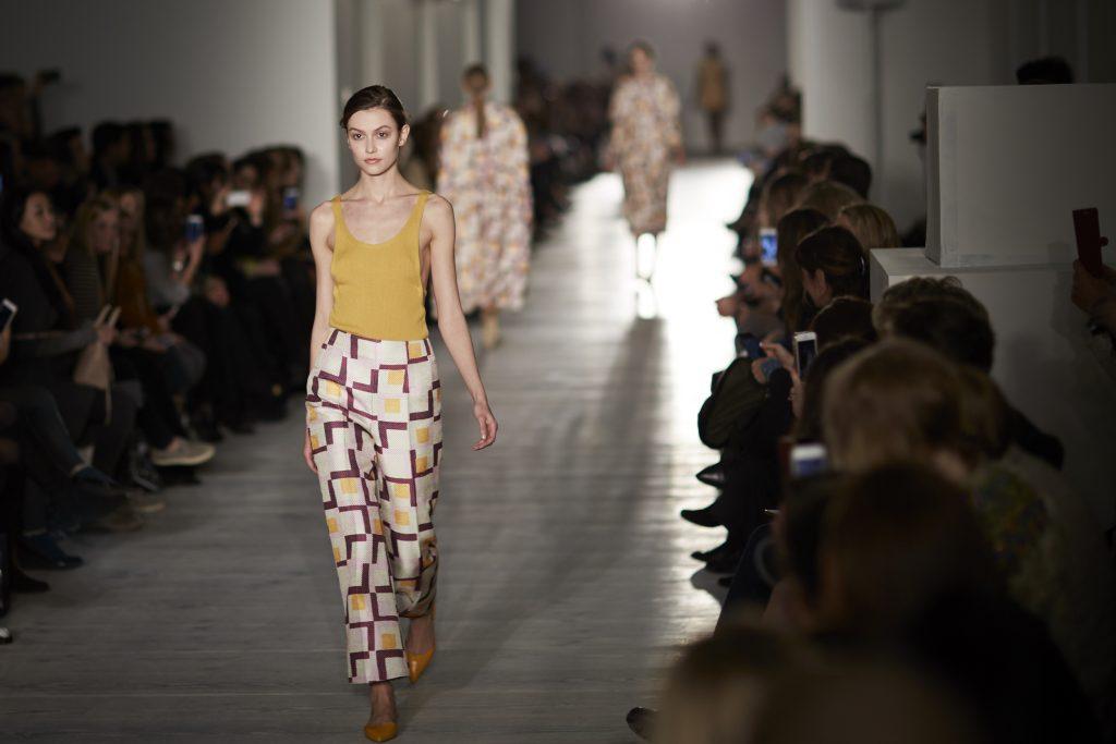 Tra gli eventi di febbraio 2020 in Italia, le sfilate di moda a Milano dal 18 al 24
