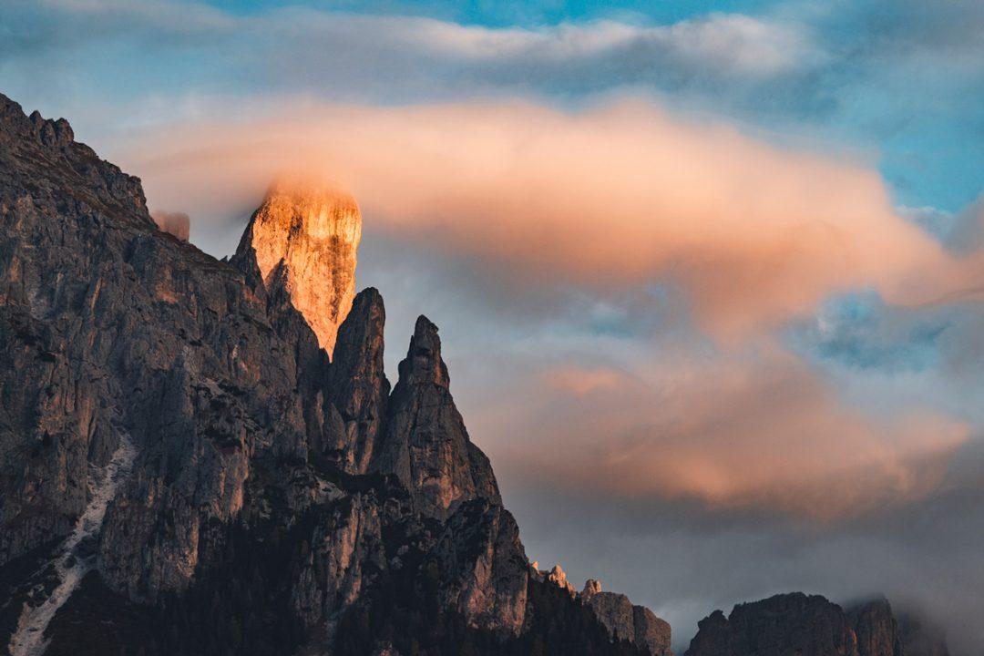 Giornata della Montagna: le immagini più belle da iDueVagamondi