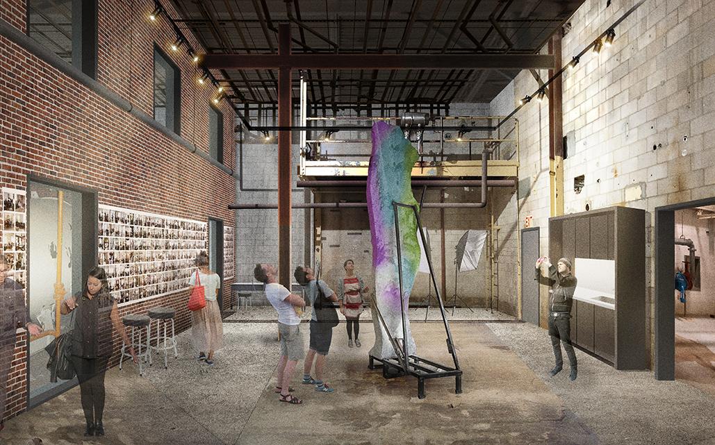 Nuovi musei: 30 aperture nel mondo nel 2020