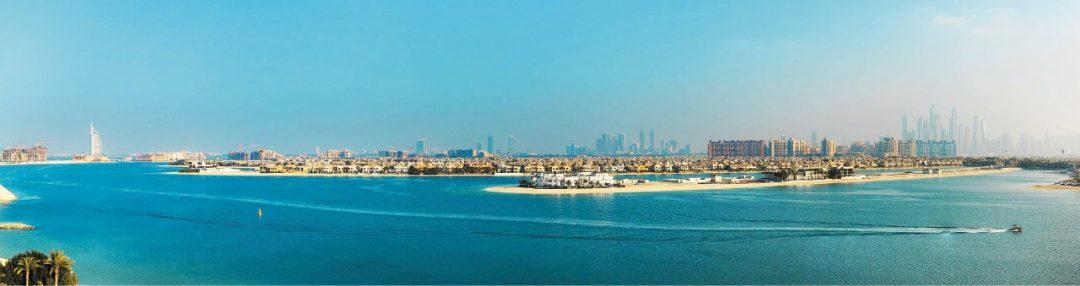 Cosa vedere a Dubai per Expo 2020