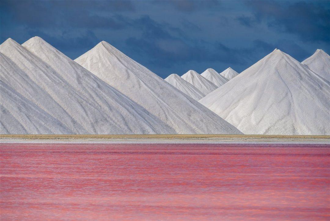 I paesaggi più belli della Terra: le foto del Landscape Photographer of the Year