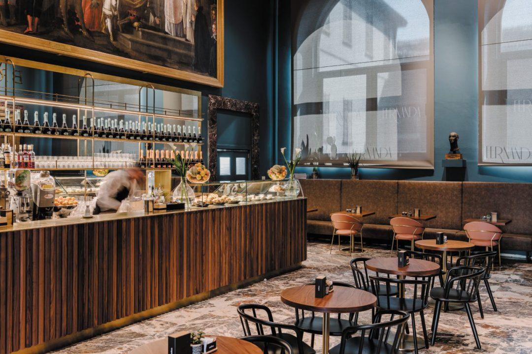 Pane, burro e marmellata: dove fare la prima colazione a Milano