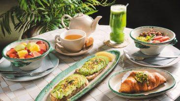 Dove fare colazione a Milano