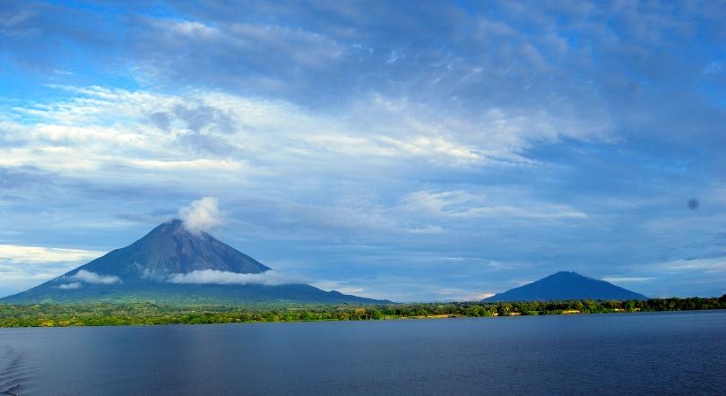 Nicaragua: viaggio tra vulcani, città coloniali e parchi naturali