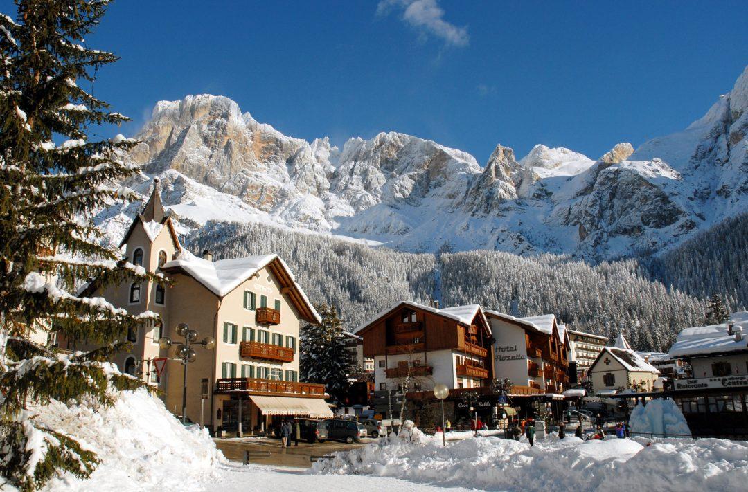 Montagne green: 7 destinazioni sostenibili in Italia