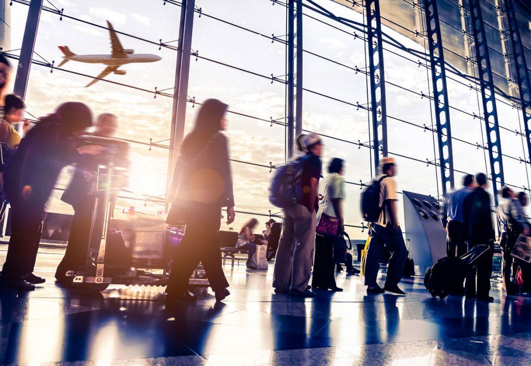 Viaggiare nei paesi Baltici in autonomia: le regole e i documenti necessari