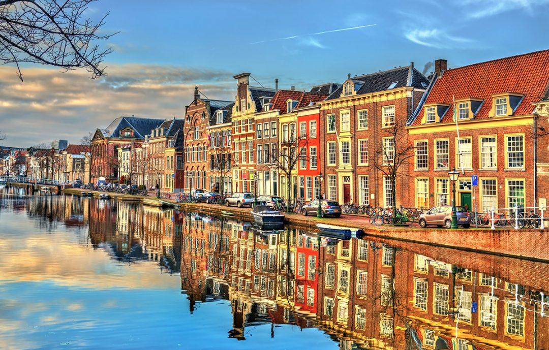 Città da visitare in Europa: 20 mete insolite
