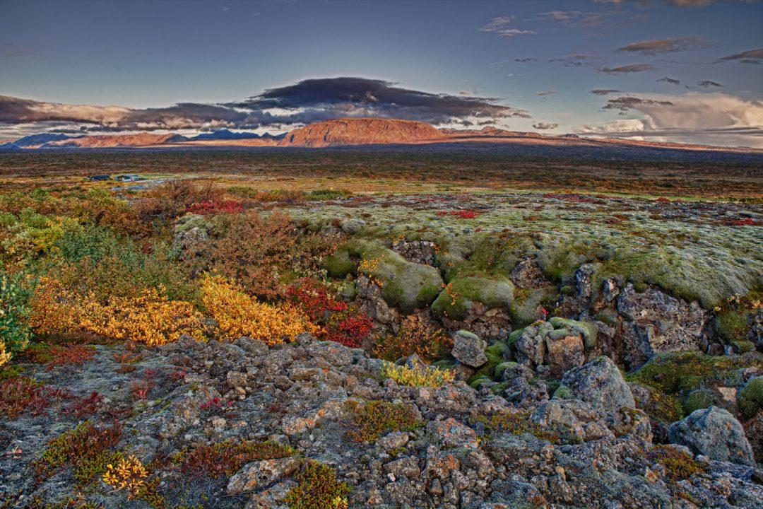 Parchi nazionali europei: 15 oasi naturali poco conosciute (ma spettacolari)