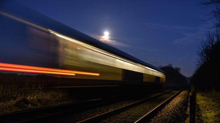 Foto Tornano i treni notturni: ecco i viaggi più belli in Europa da fare dormendo