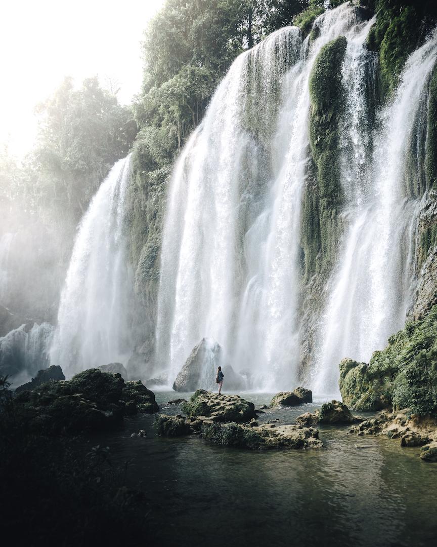 Natura spettacolo: gli scatti più belli del concorso Nature2020