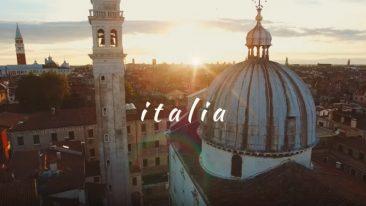 Italia Paese meraviglioso screenshot video Astrologo