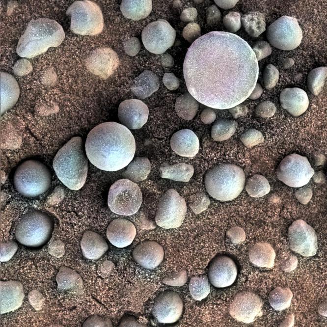 Marte 2020, alla conquista del Pianeta Rosso: ecco le curiosità