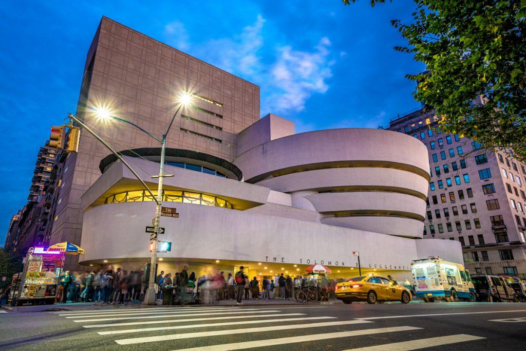 #iorestoacasa: musei del mondo da vedere con i tour virtuali