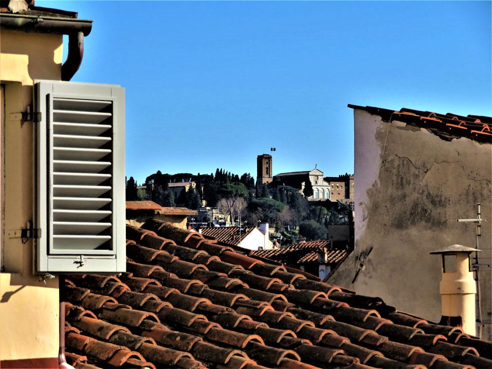 #ilmondodallamiafinestra: mandate le vostre foto. Il diario dall'Italia del Coronavirus continua