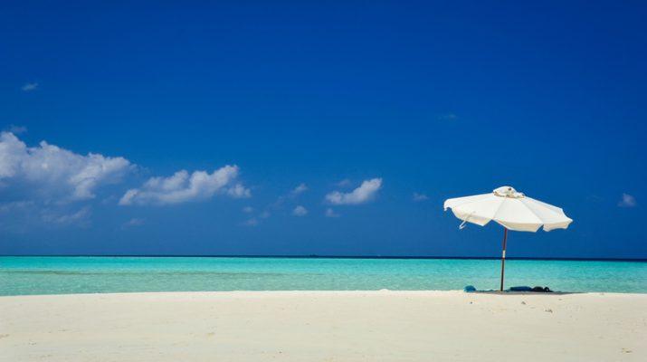 Foto Coronavirus e spiagge: come sarà l'estate italiana al mare nel 2020