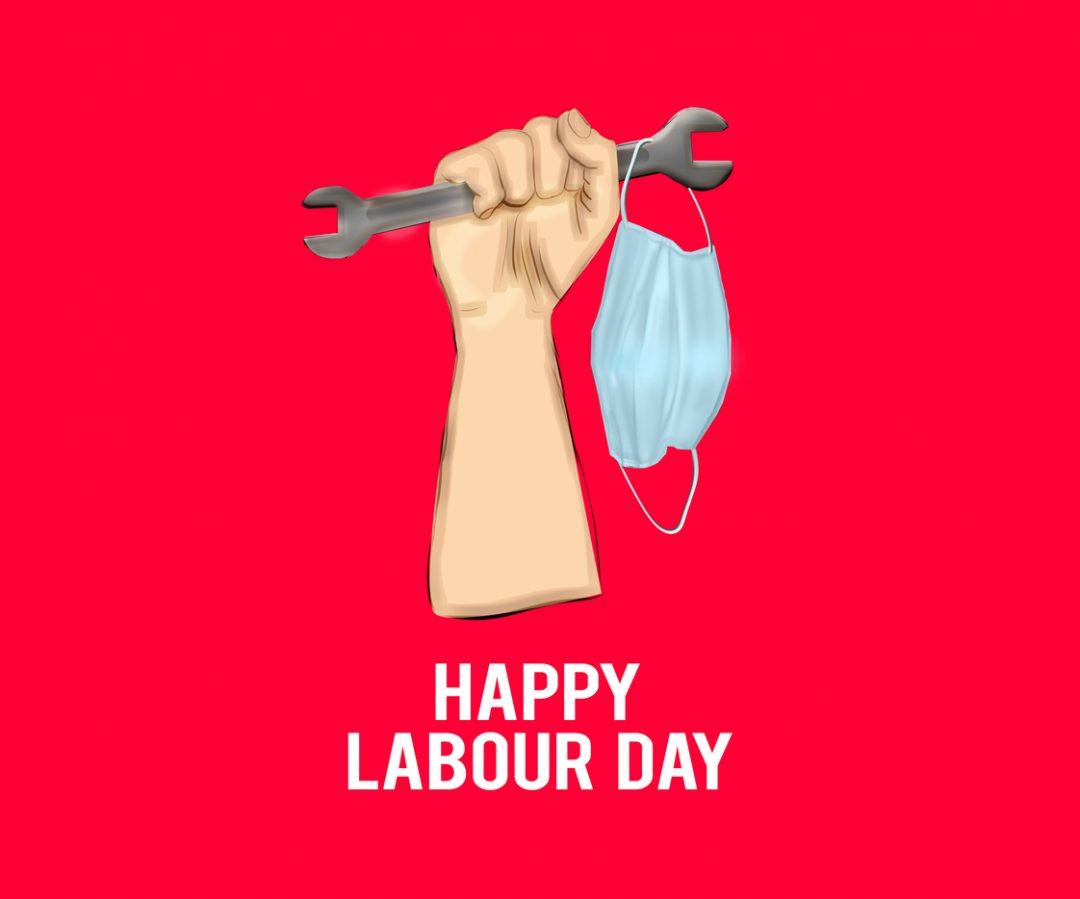 primo maggio festa dei lavoratori