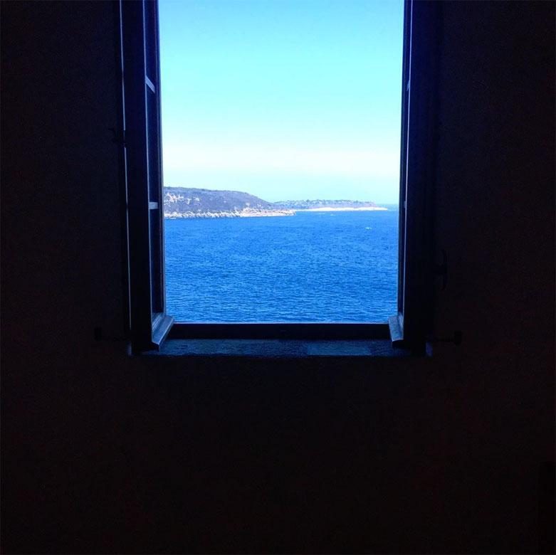 #ilmondodallamiafinestra: continuate a raccontare l'Italia vista dalle vostre case