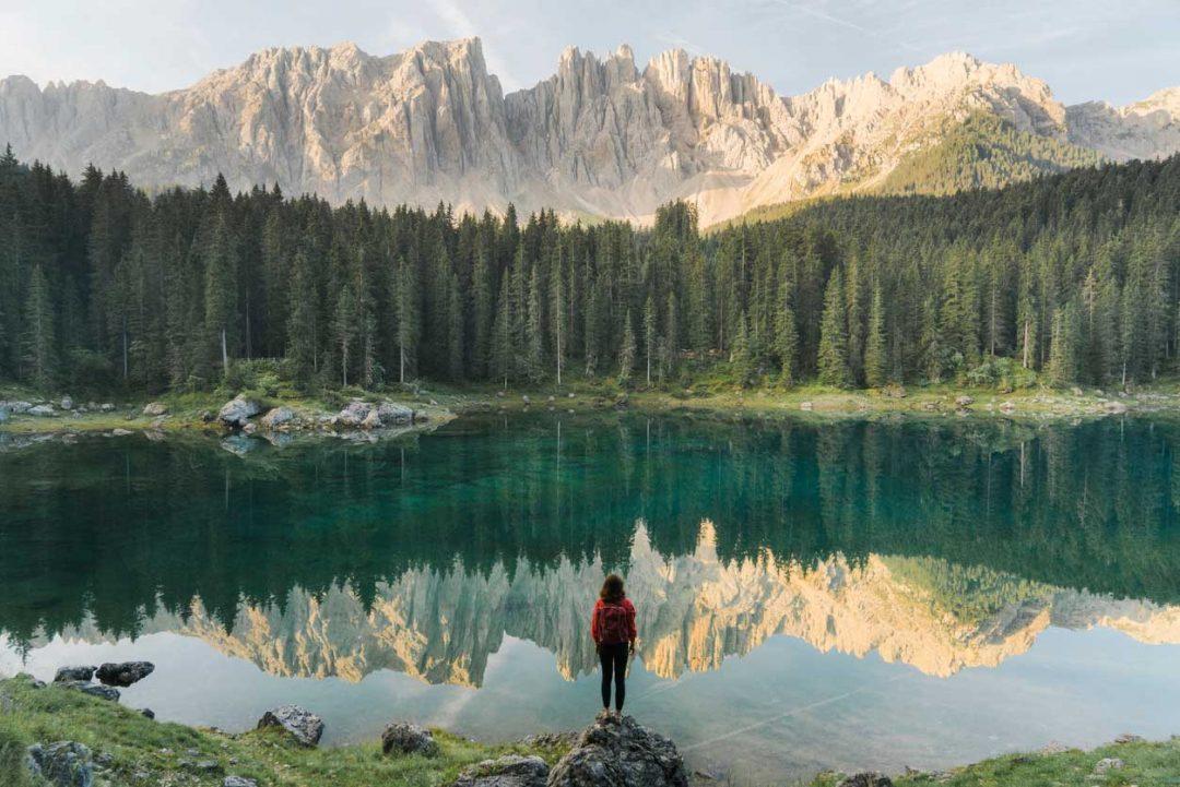 Coronavirus: vacanze estate 2020, come saranno le ferie degli italiani