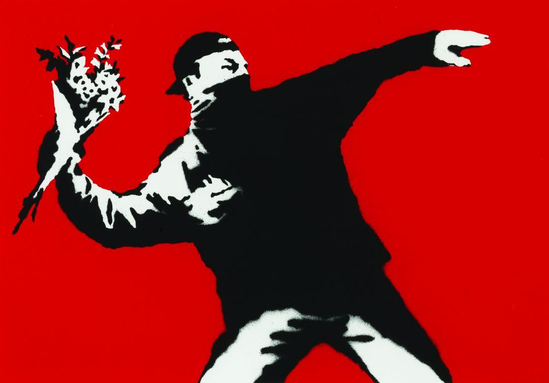 Riparte la stagione delle mostre: da Raffaello a Banksy, ecco quali visitare