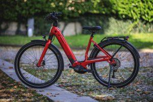 Bici elettrica: le migliori e-bike da comprare con il bonus mobilità