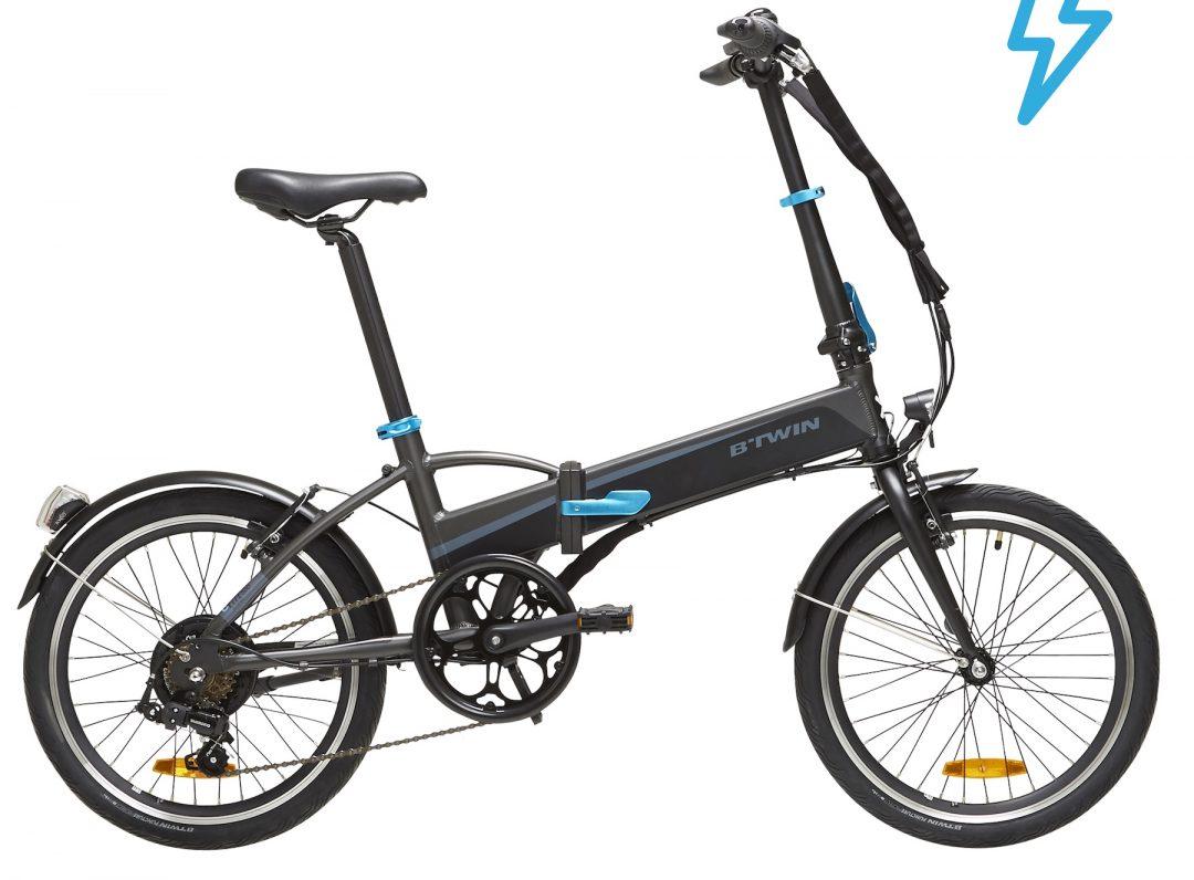 Biciclette elettriche: le migliori e-bike da comprare con il bonus mobilità