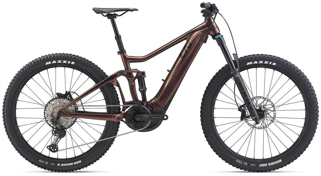 Le migliori bici (anche elettriche) da comprare con il bonus mobilità