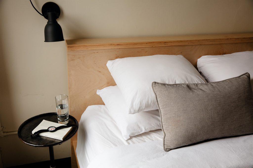 Airbnb nuovo protocollo sanificazione e pulizia emergenza Covid 19