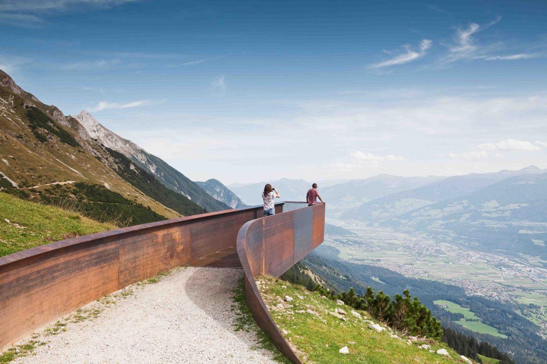 Luoghi del silenzio nel mondo: otto posti solitari dove ritrovare sé stessi